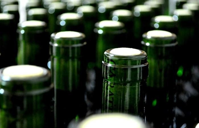西班牙一酒庄研发出无硫葡萄酒