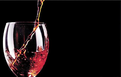 葡萄酒:内冷外热 乱象丛生