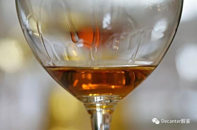 眼见为虚:如何理解酒标上的酒精度?