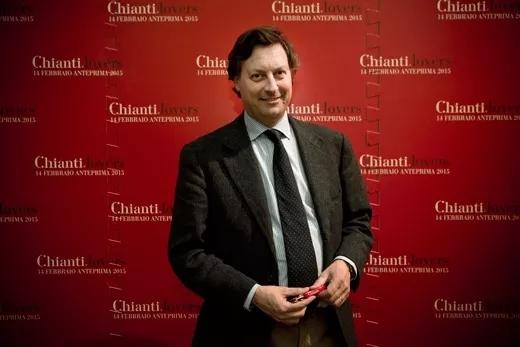 2018年起,Chianti葡萄酒只能在托斯卡纳大区内灌瓶