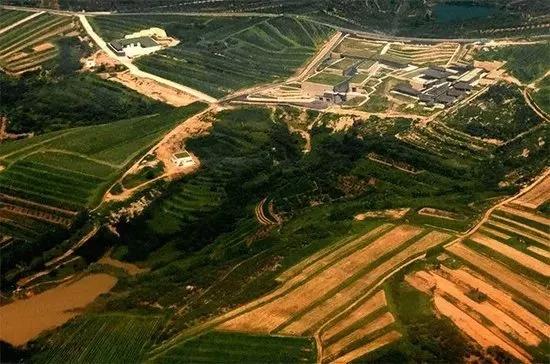 拉菲罗斯柴尔德收购中信兴业在拉菲蓬莱酒庄的股份,未来将独自经营
