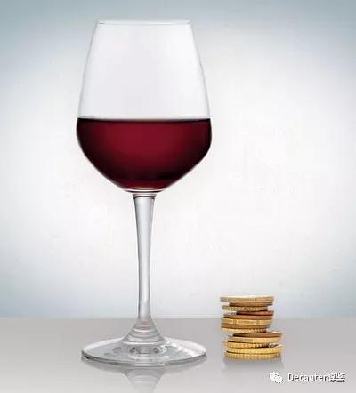 """缺陷还是个性?解读那些葡萄酒的""""特殊风味"""""""