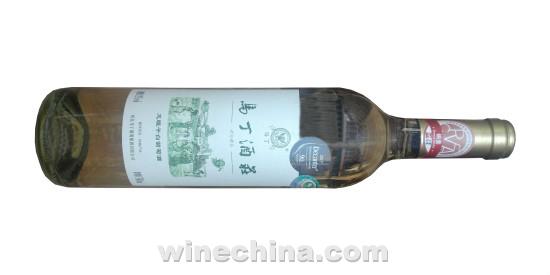 之味菜谱(269)中餐配国酒:慢炖鱼头汤・配马丁酒庄龙眼干白葡萄酒