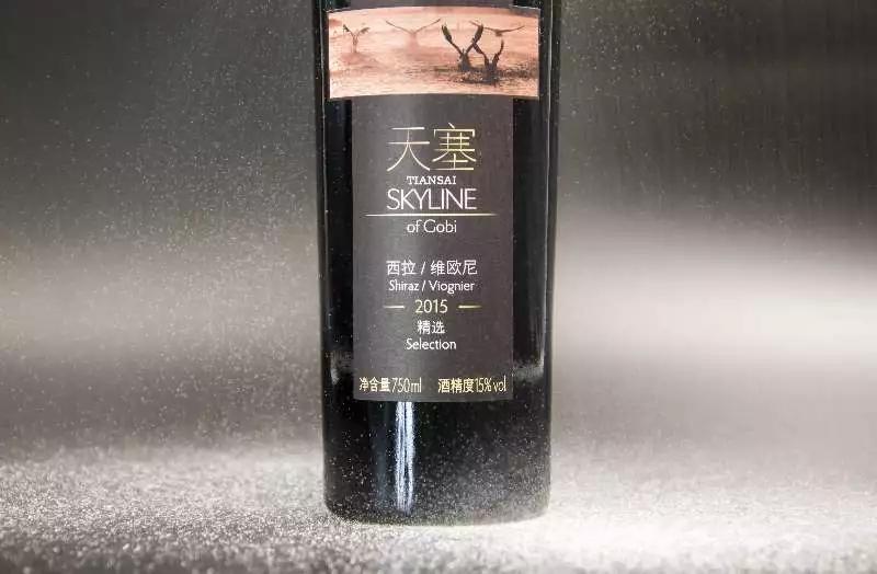 萄酒界的异类――红白混酿,你听说过吗?