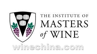 全球新增四位葡萄酒大师