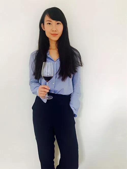 充满爱的享受葡萄酒——对话王岚、杨芫和张婧琳