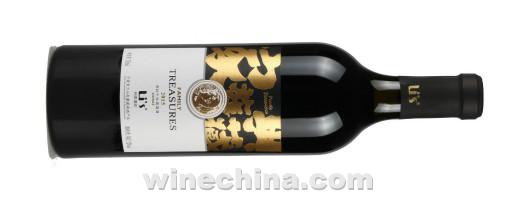 之味菜谱(270)中餐配国酒:羊腩炖萝卜・配利思家族典藏西拉干红葡萄酒