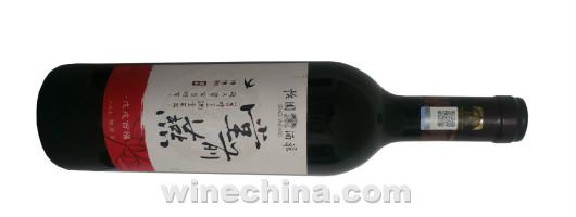之味菜谱(271)怡园庆春堂前燕・配花肉粉丝娃娃菜