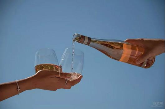 桃红的,多样的!走近意大利南北五大桃红葡萄酒产区