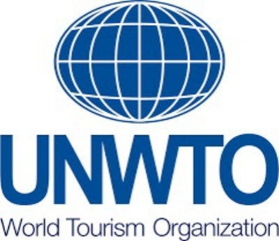 UNWTO Hails Wine Tourism as an Approach to Sustainable Rural Development