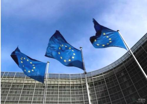 意大利农业部签发2019年度OCM推广资金分配法令