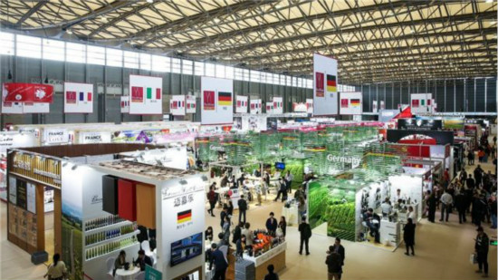 Prowine China 2019 Returns For Its Seventh Edition