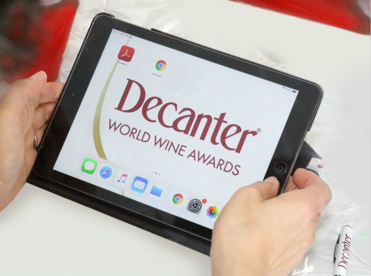 【DWWA提示】仅剩2周!2020年Decanter世界葡萄酒大赛报名冲刺