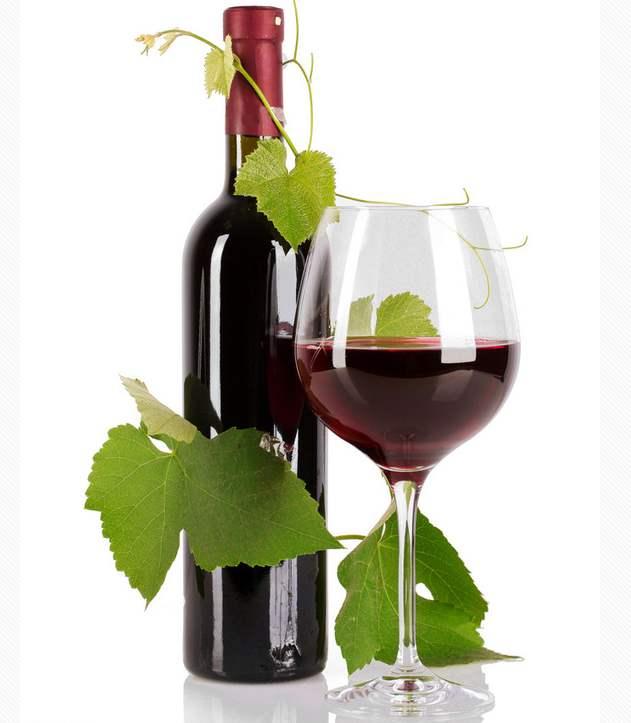 行业解读丨《葡萄酒行业准入条件》的制定与废除