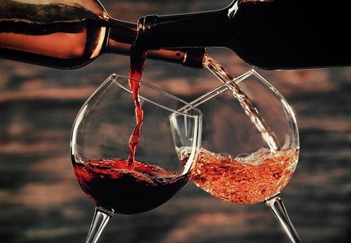 起泡酒将成为未来五年葡萄酒唯一增加的主要细分市场