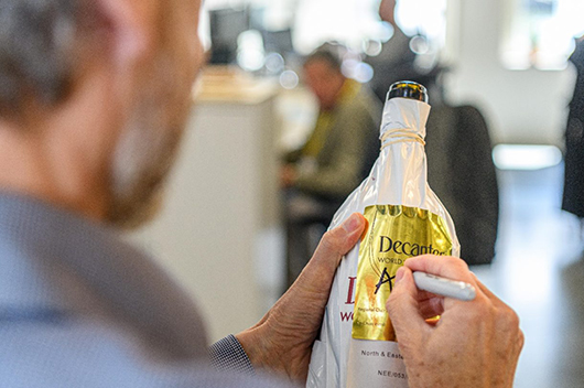London-Food-and-Drink-Photography-Decanter-World-Wine-Awards-Judging-London-2021-Nic-Crilly-Hargrave-105-1220x811--530.jpg