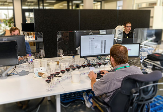 London-Food-and-Drink-Photography-Decanter-World-Wine-Awards-Judging-London-2021-Nic-Crilly-Hargrave-305-1220x816--530.jpg