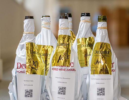 London-Food-and-Drink-Photography-Decanter-World-Wine-Awards-Judging-London-2021-Nic-Crilly-Hargrave-344-1220x949--530.jpg