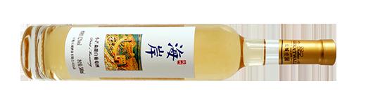 长城海岸珍藏级小芒森甜白葡萄酒--530.png